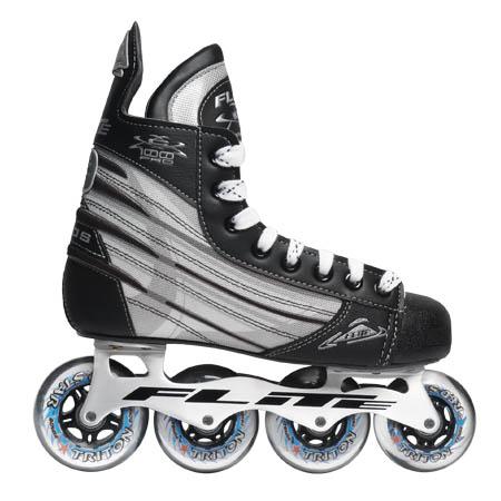 Flite Hockey